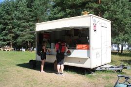 07.2016 Liepaja-Pavilosta 628